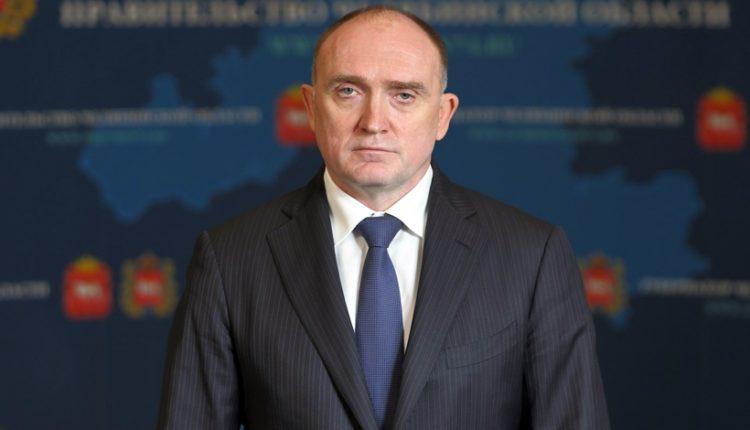 ФАС России вынесло решение по «делу Дубровского»: сговор был признан, материалы направлены в МВД и Генеральную прокуратуру