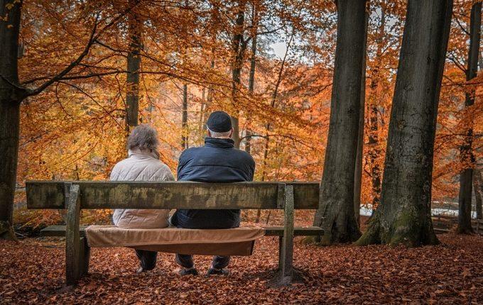 В Госдуме приняли закон, который может стать первым шагом к полному отказу от пенсий