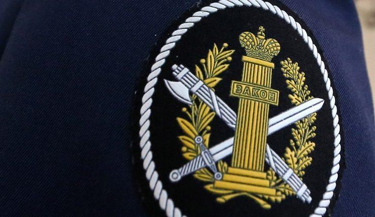 Счетная палата поймала ФСИН на закупке продовольствия по завышенным расценкам