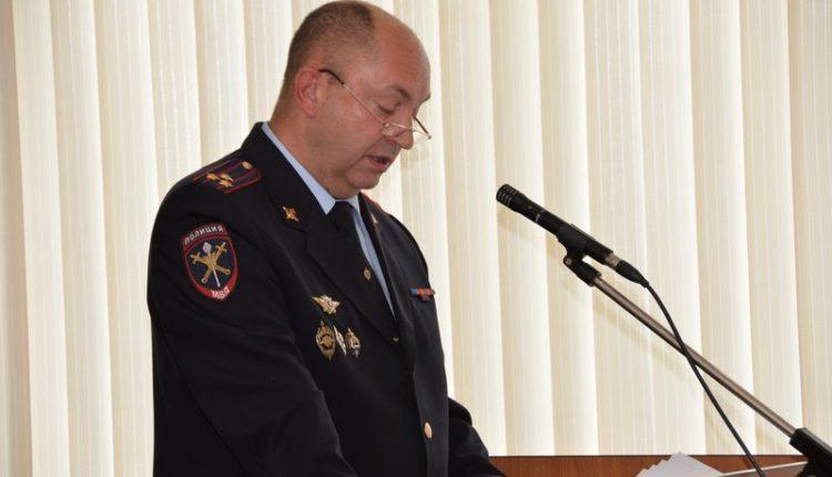 Начальник челябинской полиции проговорился о связи между взрывом в Магнитогорске и мигрантами