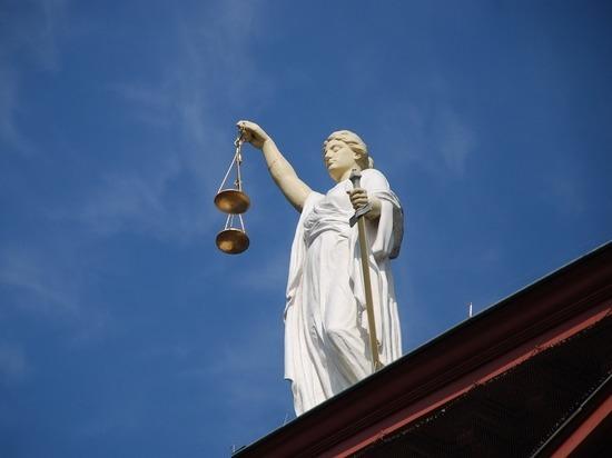 Волгоградский суд освободил из СИЗО обвиняемого в педофилии, потому что ему не предоставили переводчика