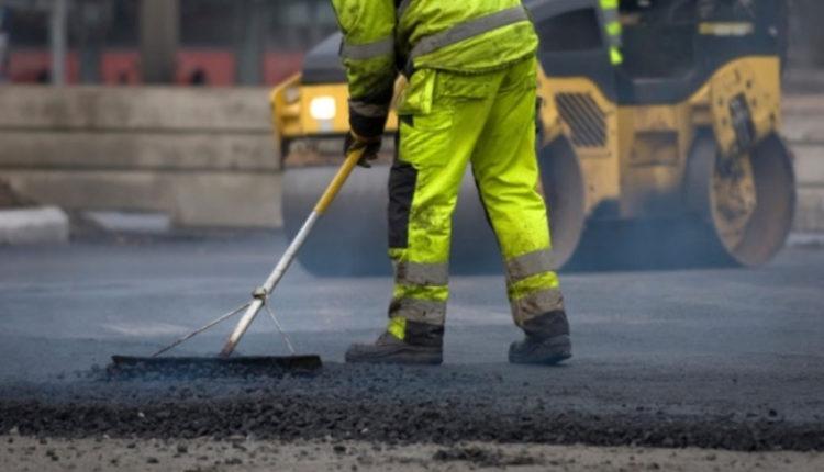 В Кремле начнут оценивать губернаторов по качеству дорог