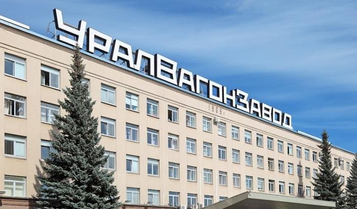 Навальный: доведенные до отчаянья падением зарплат работники Уралвагонзавода кончают жизнь самоубийством. ВИДЕО