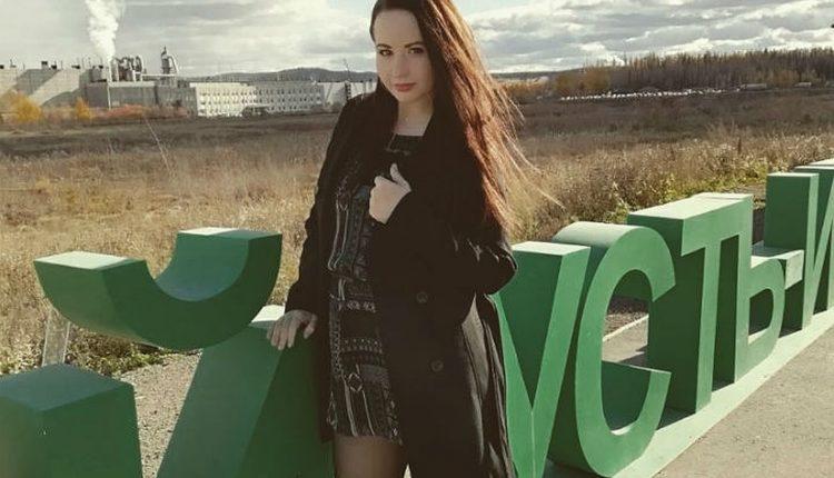 «Лишь бы не за единоросса!». Благодаря протестным настроениям мэром города в Иркутской области стала домохозяйка, которая призывала за себя не голосовать