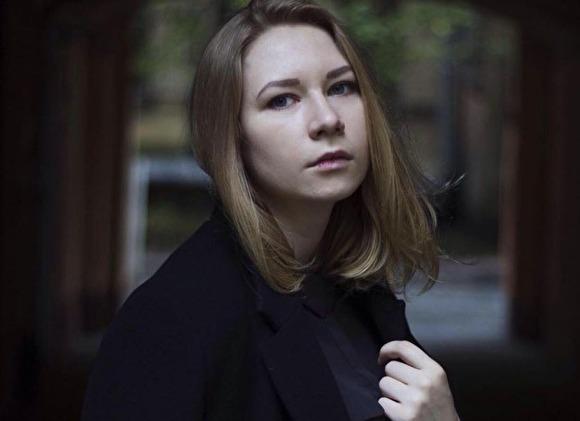 Петербургскую журналистку газеты «Коммерсант» уволили из издания из-за давления Кремля