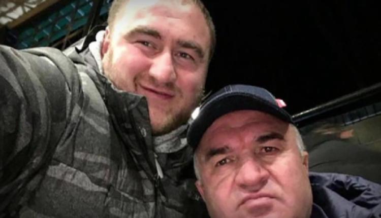 Суд наложил арест на имущество и денежные средства Арашуковых