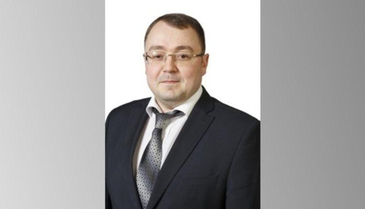 Давний коллега врио челябинского губернатора Текслера назначен первым заместителем главы региона