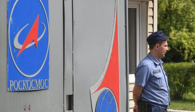 Генпрокуратура нашла хищения на 1,6 миллиарда рублей в «Роскосмосе» и «Ростехе»