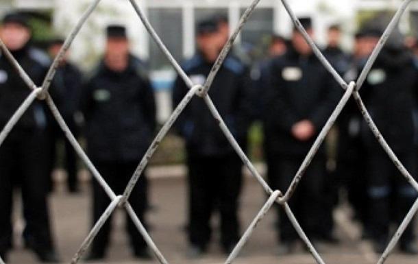 Заключенные подвергались пыткам в каждом втором регионе