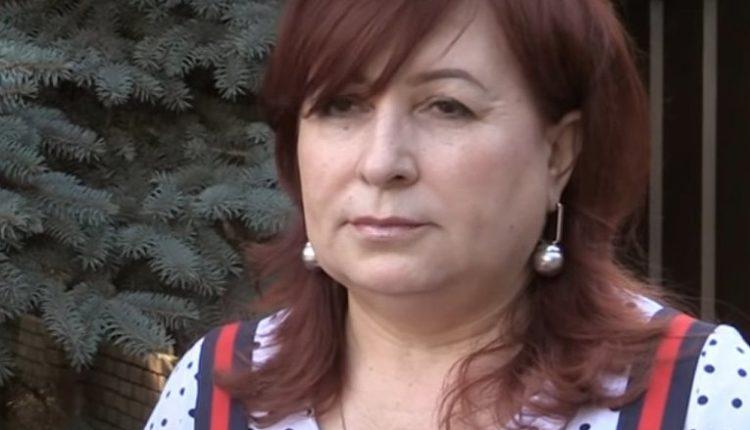 Бывшая жена экс-кандидата в президенты Грудинина отсудила у него две трети имущества
