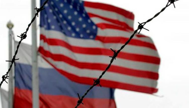 Друзья Путина братья Ковальчуки обходят американские санкции с помощью петербургского биохимика