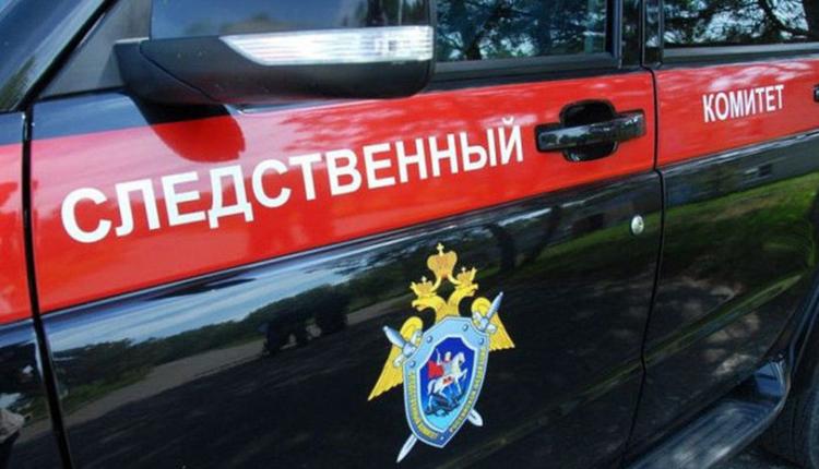 Задержан объявленный в розыск фигурант уголовного дела экс-министра Михаила Абызова