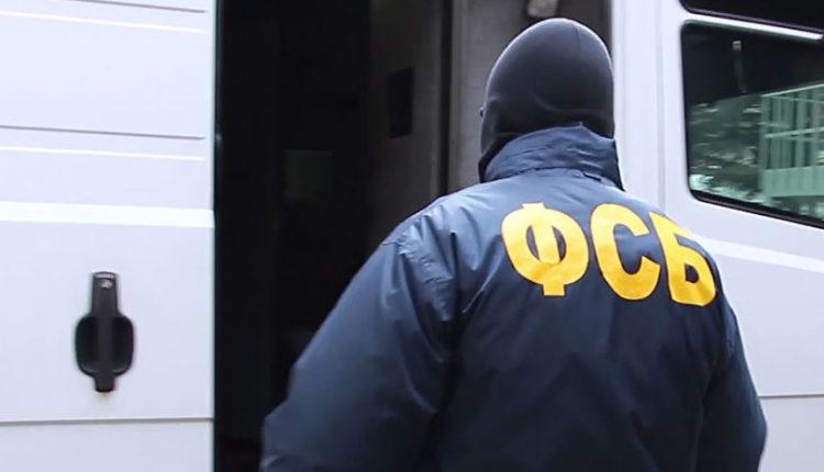В Махачкале и Грозном задержаны игиловцы, планировавшие теракты против сотрудников полиции