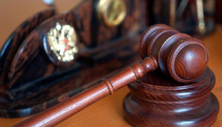 Суд принял к производству уже второй иск к фирме «повара Путина» и департаментам мэрии столицы