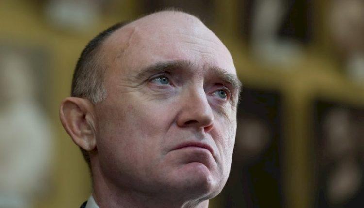 Челябинское УФАС признало сговор между регоператором капремонта и фирмой семьи экс-губернатора Дубровского