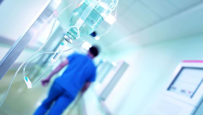 СК предложил перестать наказывать тюрьмой врачебные ошибки