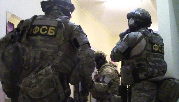 На предприятии «Ростеха» в Челябинске проводятся обыски по делу о хищении 300 миллионов рублей