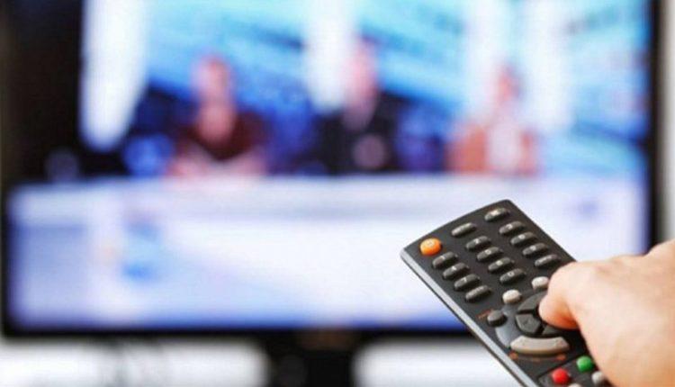 Подмосковные власти вложат полмиллиарда из бюджета в свой пиар на ТВ