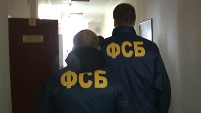 Двое следователей центрального аппарата ФСБ вымогали у обвиняемого взятку в биткоинах