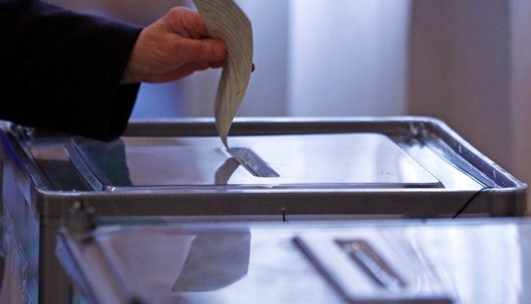 В Совфеде предложили ограничить право журналистов на съемку в избирательных комиссиях