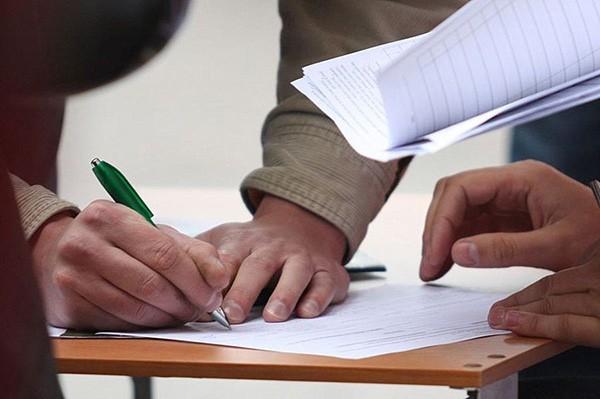 В Госдуму внесли законопроект о смягчении муниципального фильтра на выборах глав регионов