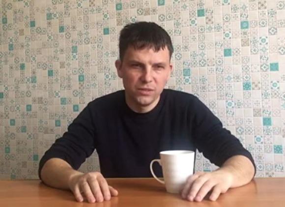 Южноуральский начальник ГИБДД, обвиненный в пьяном ДТП, заявил, что стал жертвой «подставы»