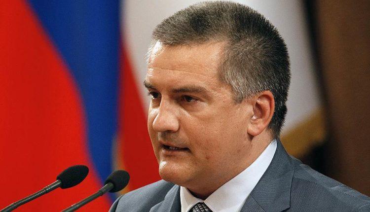 У тещи главы Крыма Аксенова обнаружили квартиру в Москве за 400 млн рублей