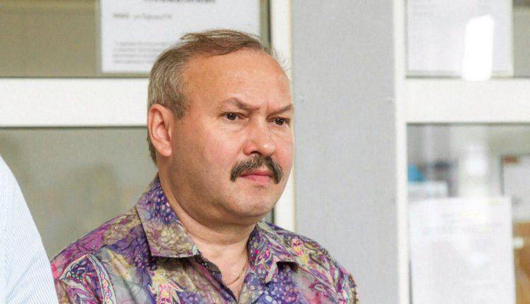 Член ОПГ обосновался на руководящем посту в мэрии Челябинска