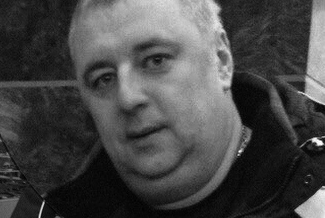 «Отмыв бабла»? Челябинским депутатом Шумаковым заинтересовались иностранные правоохранители. ДОКУМЕНТЫ