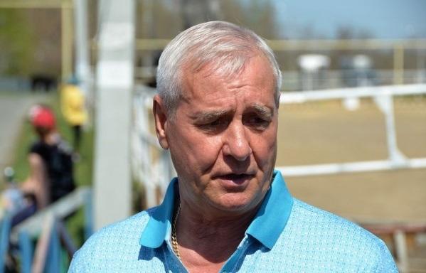 «Авторитетный» депутат Рыльских оказался самым состоятельным челябинским народным избранником