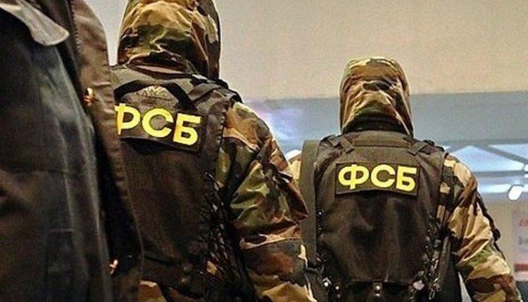 Результаты опроса ФСО: две трети российских предпринимателей и специалистов не доверяют силовикам