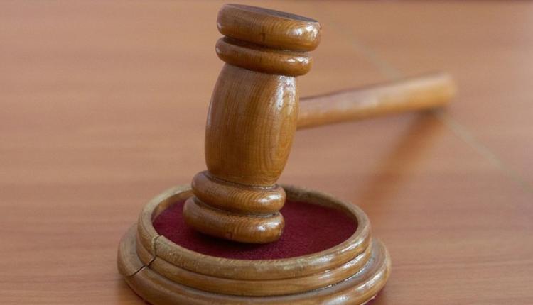 Полковника ФСБ Кирилла Черкалина обвинили в получении взятки в размере 850 тысяч долларов