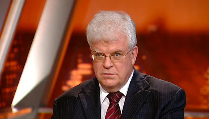 Постпред РФ в ЕС заявил об отсутствии стремления у россиян к безвизовому режиму с Европой