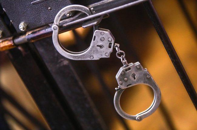 Аресты высокопоставленных чиновников призваны отвлечь население от проблем в экономике