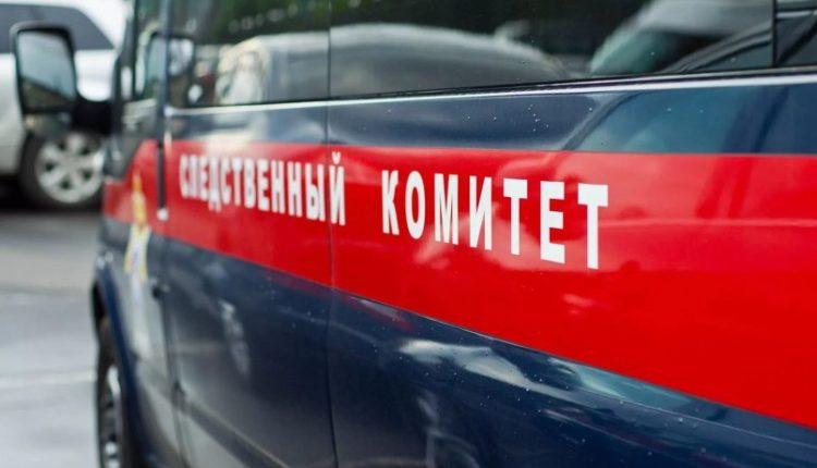 12 больших начальников и рядовых сотрудников МВД задержаны по делу о коррупции в Кабардино-Балкарии