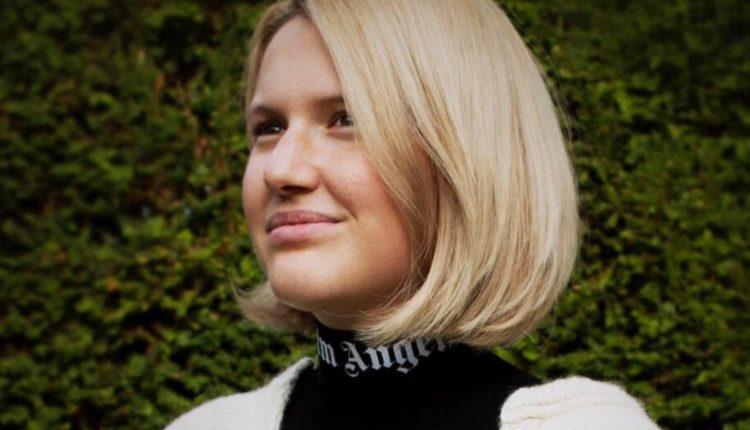 Младшая дочь Лужкова купила две квартиры в США за 2,6 миллиона долларов