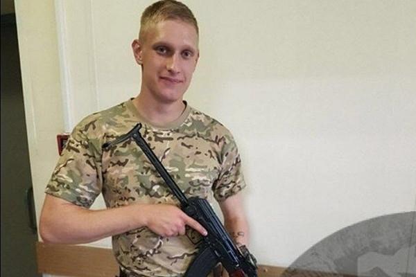 В Московской области в ходе драки погиб бывший боец спецназа ГРУ