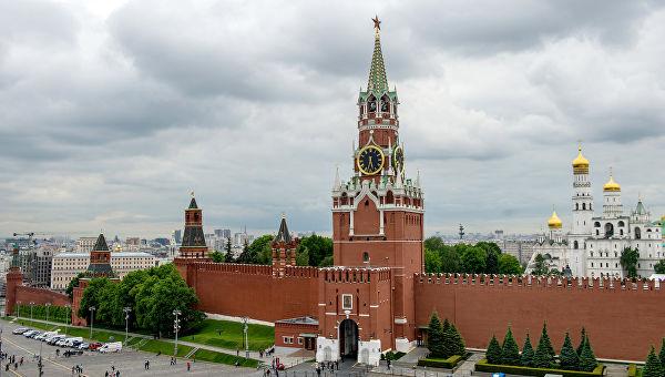 Назначать охранников губернаторами – хорошая идея. Так считают в Кремле