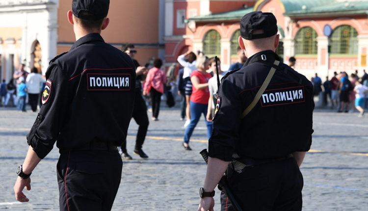 МВД создаст спецподразделения для надзора за наркополицейскими