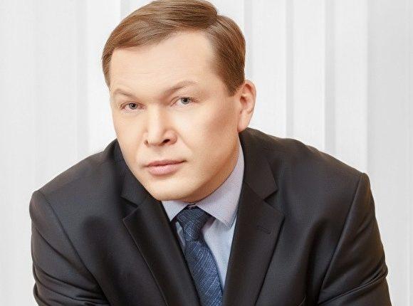 На выборы челябинского губернатора заявится кандидат от «Левого фронта»