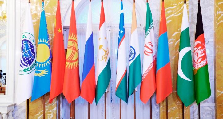 Саммитов в Челябинске не будет: официальные итоги визита Путина