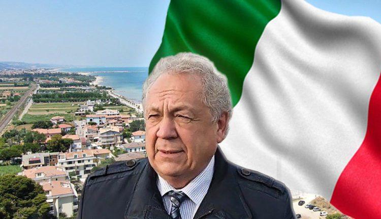 Ещё один зарубежный особняк семьи депутата Янова – уже в Италии. Эксклюзивные ФОТО и ВИДЕО