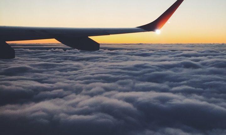 ФСБ хотят наделить правом отменять любые международные рейсы