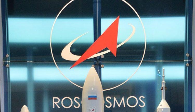 «Роскосмос» намеревается засекретить госзакупки в ракетно-космической отрасли