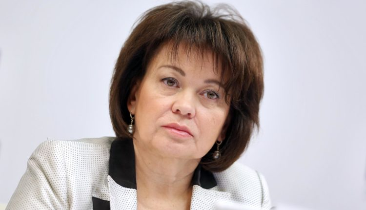Опубликовано расследование о бизнесе заместителя врио главы Петербурга и ее родственников