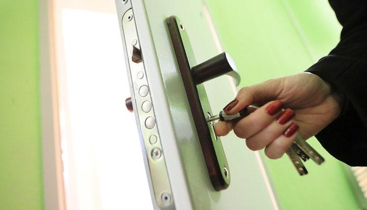 30 тысяч российских семей смогут получить ипотечную компенсацию в размере 450 тысяч рублей