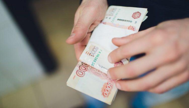 Закредитованность населения превысила все пределы. В 2021 году Россию ожидает «взрыв»