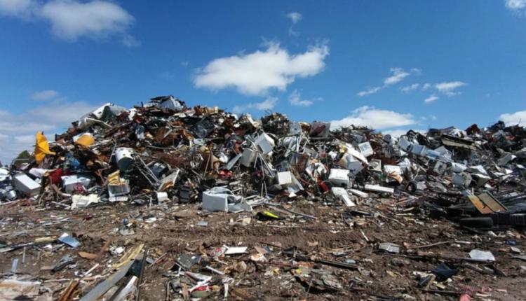 Путин поручил учесть мнение людей о строительстве мусорного полигона в Шиесе