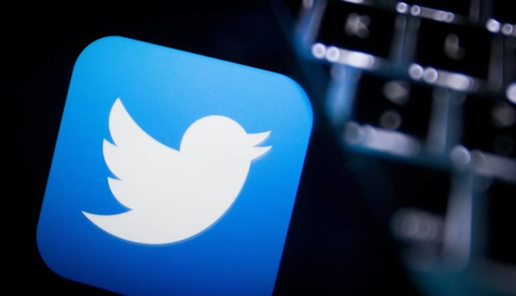 Россиянин отправится в тюрьму за твит о теракте в приемной ФСБ в Архангельске