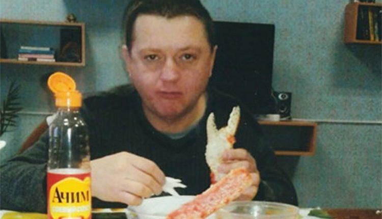 Экс-начальника колонии, в которой убийца Цеповяз уплетал красную икру, обвинили в превышении полномочий